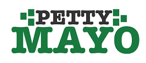 petty mayo
